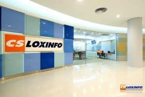 csloxinfo datacenter