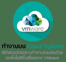 cloudmail01
