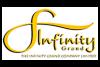 infinitygrand