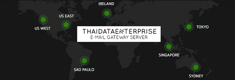 mailgateway