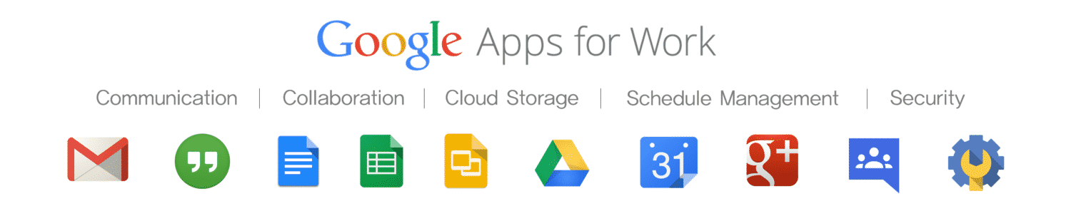 google-apps-for-work-west-chester-pa-1
