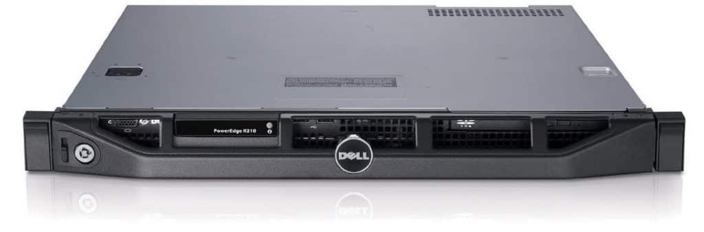 serveur-rack-dell-poweredge-r220-e3-1220-v3-per220-e3-1220v3